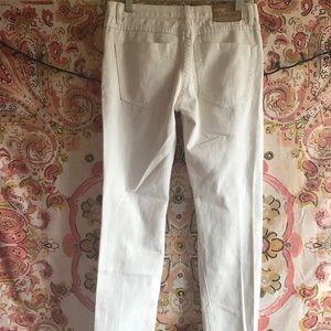 One Teaspoon Jeans - One Teaspoon Awesome Baggies Destruction